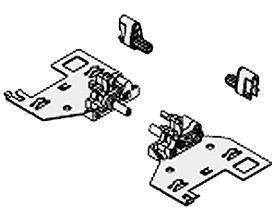 Kit di sincronizzazione Tipmatic Dynapro