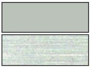 Profilstäbe REHAU Metallic-Line 25 mm