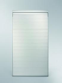 Kit completo profilo serrandine frame4 - Serrandine per mobili ...