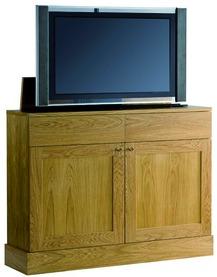 TV-Liftsystem ACCURIDE, 220 Volt