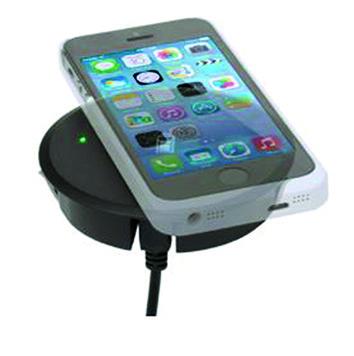 Smartphone-Ladestation - Energy Point