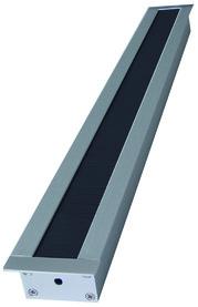 Kabeldurchlass EXIT NCT