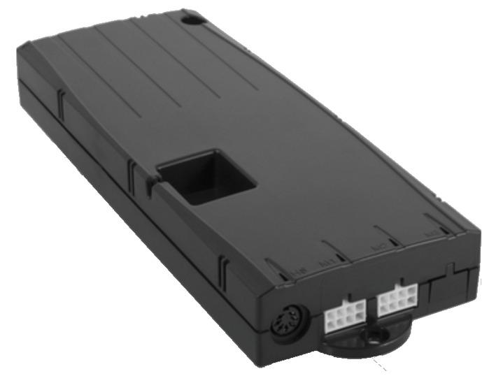 Ricambi per telai elettronici per scrivania Pro 270 GT