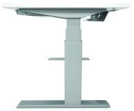 Höhenverstellbares Elektro-Schreibtisch-System Pro 270 SLS-C