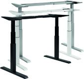 Elektro-Schreibtisch-System Pro 470 SLS