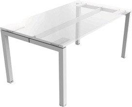 Schreibtischsystem 3000