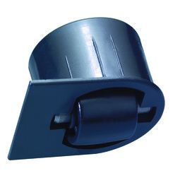 Roulettes fixes Roller-Mini avec ceinture