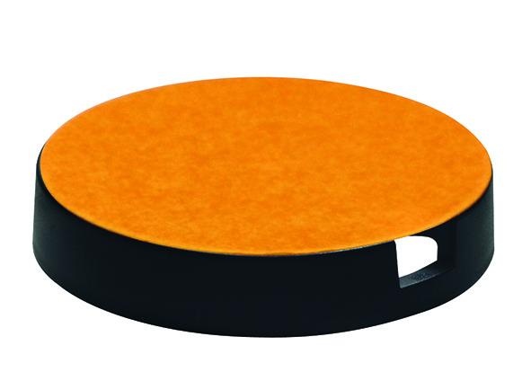 Sottopiedini per mobili QuickClick autoadesive modulo di base