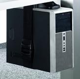 Porta PC HETTICH Eco