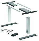 Tischgestell-Set Basic LegaDrive