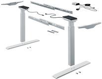 Tischgestell-Set Change Top Eco