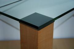 Fissaggi dei piedi per tavoli FIXISSIMO®