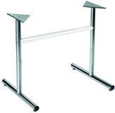 Pieds de table pour conjonction traverse
