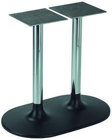 Tischfüsse