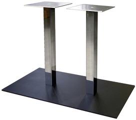 Piedi per tavoli