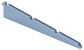 Mensole per vassoi in filo di ferro ELEMENT-SYSTEM