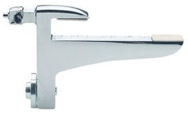 Portaripiani per vetro AWESO 1413 tipo 1, per carichi leggeri