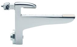 Glastablarträger AWESO 1423 Typ 2, für mittlere Belastung