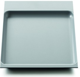 Systeme de déchets MÜLLEX EURO ZK-BOXX 40/45/50 pour BLUM Tandembox