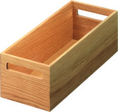 Box 4 Oberschrank MOVE