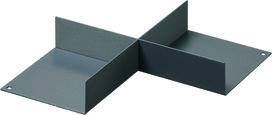 Croix boîte 3 MOVE