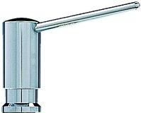 Distributeur de liquide à vaisselle FRANKE Novita