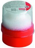 Crema detergente FRANKE Twister