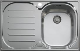 Lavandini d'incasso Franke Compact Plus CPX P 611 78