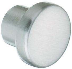 Capuchons latéraux rail tube ø 16 mm