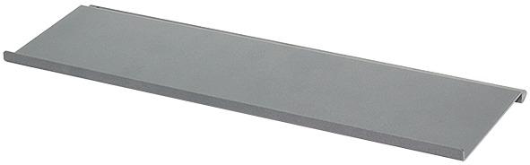Tablette supérieure Linero MosaiQ