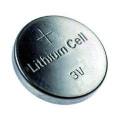Pilles Lithium