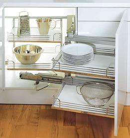 ferramenta per cucine decora la tua vita