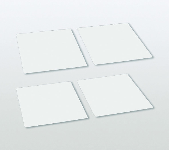 Kit de tapis antidérapant PEKA magnétique