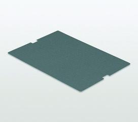 Antirutschmatte PEKA Standard