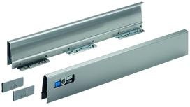 Kit per cassetto sottoforno, altezza spondine 54 mm