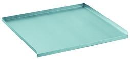 Respinge lo sporco e acqua - tappetini per cassetti