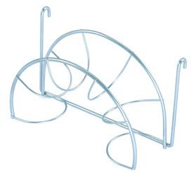 Etagère multifonctions crochet pour tuyaux