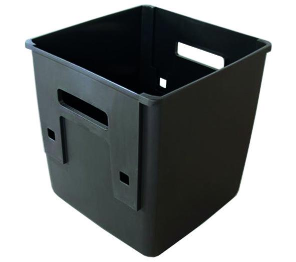 Bac de 40 litres pour Oeko Complet/Universal