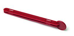 Mitnehmer (rot)