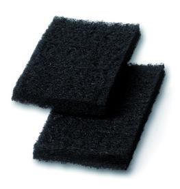 Filtro ai carboni attivi di ricambio per MÜLLEX coperchio combi ACTIV