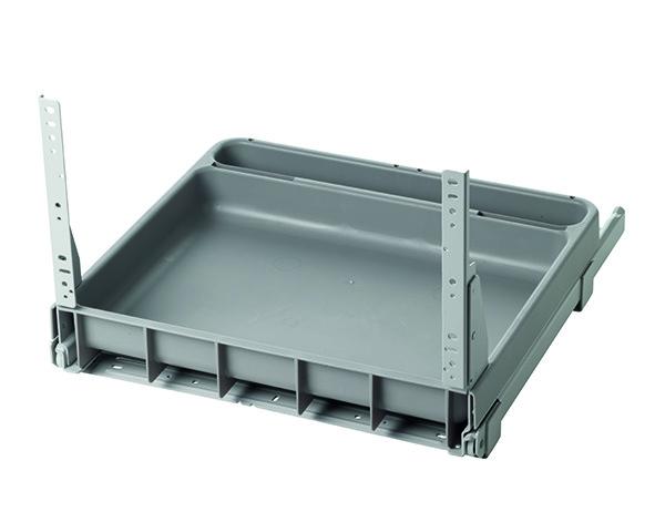Roulement large BOXX 55/60 R