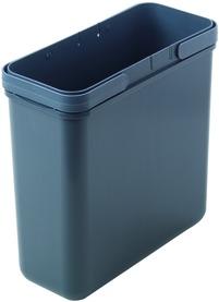 Secchio per rifiuti MÜLLEX da 16 litri