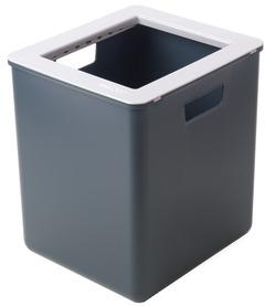 EURO-BOXX recipiente da 35 litri grande