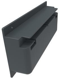 BOXX Adapteur de réceptacle, 45 mm moyen