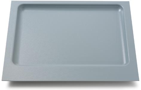 Systeme de déchets MÜLLEX EURO ZK-BOXX55/60 pour GRASS Nova Pro Classic / Deluxe