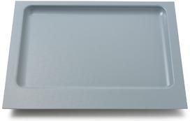 Kehrichtsystem MÜLLEX ZK-BOXX55/60 City für BLUM Legrabox