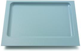 Systeme de déchets MÜLLEX ZK-TRIOXX 3 x 16 pour BLUM Tandembox