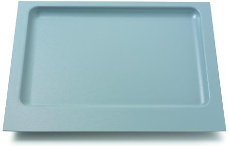 Kehrichtsystem MÜLLEX ZK-TRIOXX 3 x 16 für GRASS Nova Pro Classic / Deluxe