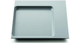 Einlegeschale BLUM Legrabox 50/16L