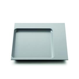Einlegeschale BLUM Legrabox 50/19L